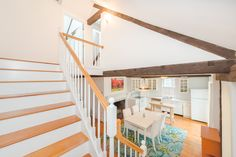 SOLD: 59 Washington St, Marblehead, MA, 01945, $899,000; This 1800 Antique has unusually high ceilings, wide staircases and wide pine floors. It has been extremely well-maintained and updated and offers comfortable living in the heart of Old Town. There are 2 decks and garden areas, perfect for enjoying morning coffee or a cocktail before walking to one of the nearby restaurants for dinner.