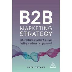The Marketing, Facebook Marketing, Online Marketing, Economics Books, How To Use Facebook, Customer Engagement, Differentiation, Home Based Business, How To Get Rich