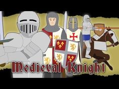 The path to knighthood started at the age of A boy born of nobility was sent to a castle as a page and at age 14 he became a squire. As a squire he could . Medieval World, Medieval Knight, Medieval Times, Castles Topic, Middle Ages History, Tapestry Of Grace, Game Of Thrones Theme, History Lesson Plans, Magic Treehouse