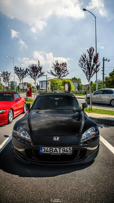 S2000 Turkey Honda S2000, Turkey, Vehicles, Turkey Country, Cars, Vehicle