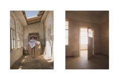 save me - softblur photography Photography Portfolio, Cape Town, Storytelling, Road Trip, Portrait, Wedding, Travel, Valentines Day Weddings, Viajes