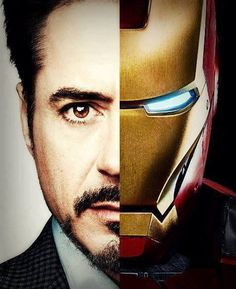 Iron Man http://www.dowxtergroup.in/kakinada-process-servers.html