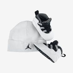 nike air max chaussures hommes mvp - Air Jordan 12 Retro Infant Kids' Gift Pack | Baby shoes ...