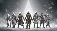 Assassin's Creed is set to return in 2017, back from its brief hiatus after having skipped 2016. For keen fans of the series, however, the incessant leaks emerging from this year's installment have almost made it as though it never left us. As E3 2017 looms, these leaks are only becoming more frequent. Under the veil of anonymity, Ubisoft sources have approached us to provide fresh details from this year's game.  Previously, the good folks at Kotaku indicated that the project's working title…