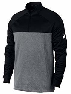 Activewear Tops Sporting Nike Dry Fit Top M Let Our Commodities Go To The World
