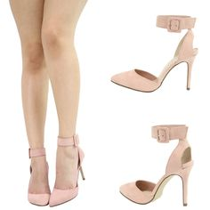 Image from http://www.idealsboutique.com/ebay/ideal-boutique-products/MAVIS-03-BLUSH.jpg.