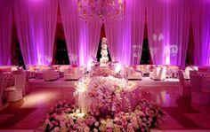 Wedding Lounge Ideas  http://thebridaldetective.com/wedding-lounges-stylish-seating/