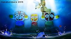 Nabakalebar 2015 Wallpaper Lord Jagananth #HD