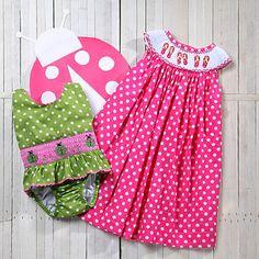 Best toddler dresses ever!!