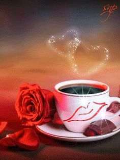 1 million+ Stunning Free Images to Use Anywhere Gif Café, Good Morning Tea, Good Morning Flowers, Morning Gif, Coffee Gif, Coffee Images, Good Morning Beautiful Images, Beautiful Gif, Good Morning Sweetheart Quotes