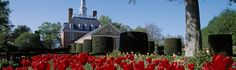 Colonial Williamsburg | Information & Tickets | Visit Williamsburg