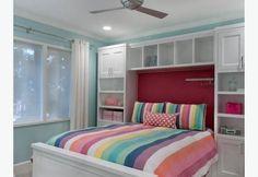 ikea-over-bed-storage-cabinet-s-3fd3b339321c6d79.jpg (500×344)