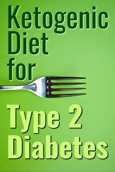 Benefits of the Keto Diet for diabetics. If you are a diabetic considering the ketogenic diet, here is a list of what you should consider. Ketogenic Diet For Beginners, Diets For Beginners, Ketogenic Recipes, Bad Carbohydrates, Low Carbohydrate Diet, How To Control Sugar, Keto Supplements, Lose Weight, Weight Loss