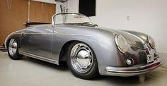 356 replica