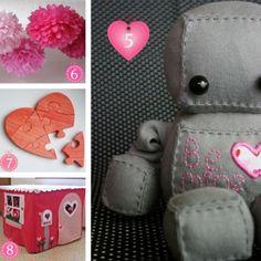 Cute <3 gift ideas #2