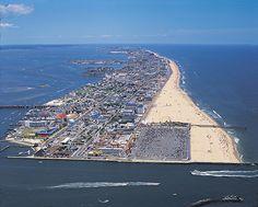 Coming To OCMD Ocean City Maryland! Blog - Beach - Money