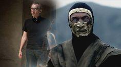 """""""A New Line már 2011 óta fel akarja éleszteni a Mortal Kombat filmet, amely egyike volt a korai videojáték adaptációnak..."""" #mortalkombat #simonmcquoid #jameswant #videojátékadaptáció #mozi #film https://ps4pro.eu/hu/2016/11/21/mortal-kombat-vegre-megvan-a-rendezo-a-playstation-reklamjait-keszitette/"""