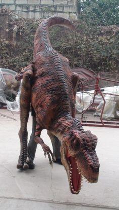 #Realistic dinosaur costume, #Realistic dinosaur costume for sale, #Realistic dinosaur costume for sale