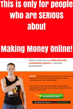 HOW TO MAKE MONEY ONLINE? If this is what you are looking for then this is for YOU...... I only want to communicate with people who are Serious about changing their life, Future and current circumstance!  #howtomakemoneyonline #makemoneyonline #money #online #moneyonline #makemoney #makemoneyonlineworkingfromhome #howtomakemoneyonlineworkingfromhome #workfromhome #howtomakemoneyfromhome #makemoneyfromhome #how #to #make #money #online #how to make money online