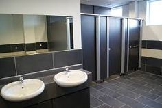 on pinterest contemporary office refurbishment and restroom design