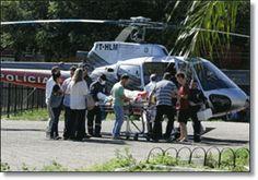 acidente de helicóptero gifs - Pesquisa Google