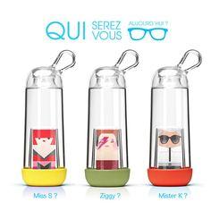 bouteille-gobi-simone-2