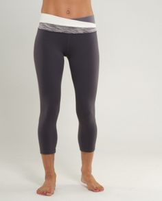Wannnnnt like 4 more of these type pants ! Ahh