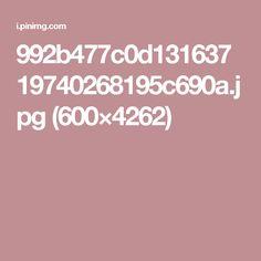 992b477c0d13163719740268195c690a.jpg (600×4262)