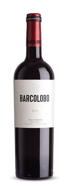 Barcolobo 2012.