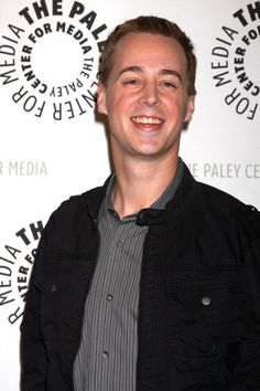 McGee! Love this guy! #NCIS
