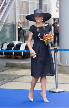 The best royal style of the week - Picture 6