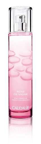 Prezzi e Sconti: #Caudalìe rose de vigne perfumed water  ad Euro 16.73 in #Caudalie italia srl #Hygiene and grooming body