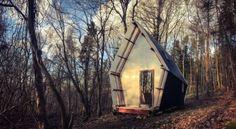Trailer (Equivalent #2) - Blog - Invisible Studio Architects