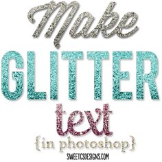 One of my favorite holiday craft supplies is glitter. I love, love, LOVE glitter! Only problem? My hubby is sick of glitter. No matter what you do, it gets everywhere. It is just as unruly as it is beautiful- we have glitter on plates, hands, kids faces, dog pillows, couches, in the carpet… everywhere! Whoops! …
