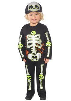 b38ee6df026c skeleton costume Skeleton Halloween Costume