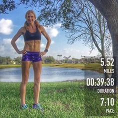 Life will only change when you become more committed to your dreams than you are to your comfort zone. By @heather_runs74 #zensah #withoutlimitz #xc #running #fitlife #teamzensah #athlete  #0uj #brandambassador