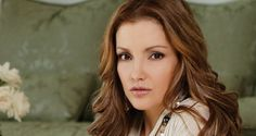 Mexican Actress Karla Alvarez Found Dead http://www.latininsight.com/mexican-actress-karla-alvarez-found-dead