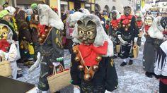 Fasnet Schramberg /schwarzwald #carnavaleselvanegra #fasnachtSchramberg