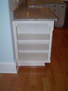 base-open-cabinet-1.jpg 450×600 pixels