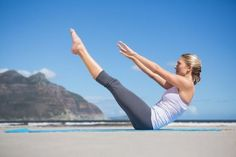 yoga fitness - Google Search