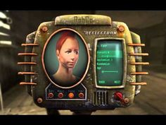 Heads Will Roll In Fallout: New Vegas Glitch http://thosevideogamemoments.tumblr.com/post/102192612824/heads-will-roll-in-fallout-new-vegas-glitch #FalloutNewVegas #lol #funny #creepy #glitch #bugs #videogames #lmao