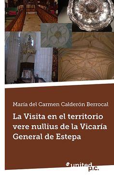 http://es.united-pc.eu/libros/biografia-politica-actualidad/la-visita-en-el-territorio-vere-nullius-de-la-vicaria-general-de-estepa.html?tx_mdprodukte_pi1%5Bpointer%5D=0=0b48b6bde1746e3322219b3730059c7f