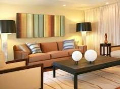 lighting design living room. whatu0027s hot on pinterest 5 nordic lighting designs living room design