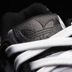 Sporty | adidas - ZX Flux Shoes
