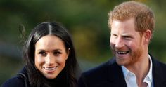 It is a strange phenomenon that one other Royal Family member had to endure and today it is happening to Meghan Markle. Just a quick look at the headlines demonstrates what Meghan Markle and Prince . Prince Harry Et Meghan, Meghan Markle Prince Harry, Harry And Meghan, Princess Charlotte, Princess Diana, Princess Meghan, Prince Harry Wedding, Yoga Facial, Meghan Markle Wedding
