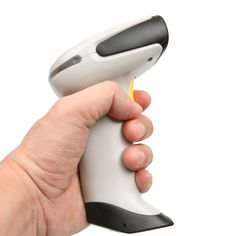 Indian Barcode Corporation Provide All Types Of Scanner Hand Held Reader 2D Readers Motorola Scanners Mobile Ba