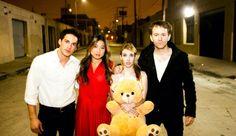 Michael Trevino | The Vampire Diaries Damon Salvatore, Tyler Shields, Michael Trevino, Emma Roberts, Vampire Diaries, Celebs, Poses, Cute, Boyfriends