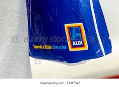 Image result for supermarket carrier bags