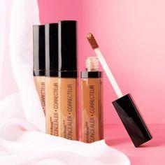 Conceal it!❤️⠀⠀⠀ 🛍️WWW.SIS-STYLE.GR 🛍️ . . . . . . ⠀⠀⠀⠀⠀⠀⠀⠀ #wetnwildbeauty #crueltyfree #makeup #beauty #vegan #veganbeauty #wetnwild #wnw… Wet N Wild Beauty, Photo Focus, Makeup Store, Vegan Beauty, Concealer, Beauty Makeup, Lipstick, Shades, Instagram