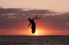 Kiteboarding | Learn kitesurfing with Addict www.addictkiteschool.com |